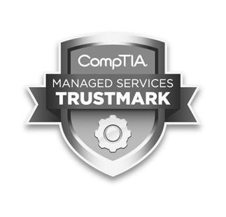 CompTIA-Managed-Services-Trustmark